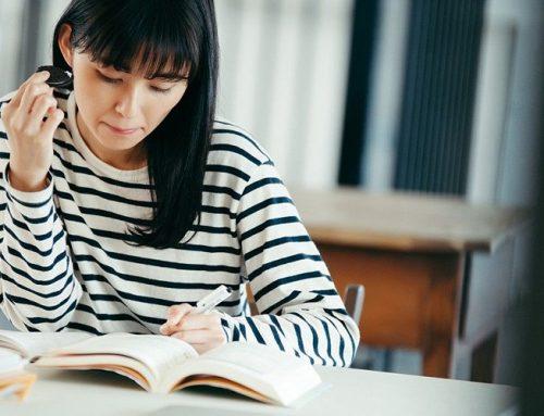 Cómo elegir una carrera universitaria: consejos para indecisos