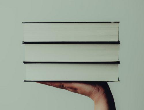 Los 10 mejores generadores de bibliografía